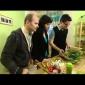 Embedded thumbnail for Aranžovanie tulipánov - video návod